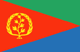 Eritrea
