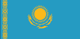 Kazakhstan