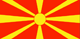 F.Y.R Macedonia